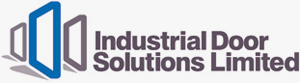 Industrial Door Solutions