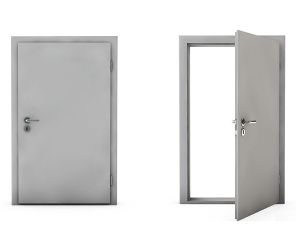 steel-hinged-door-company